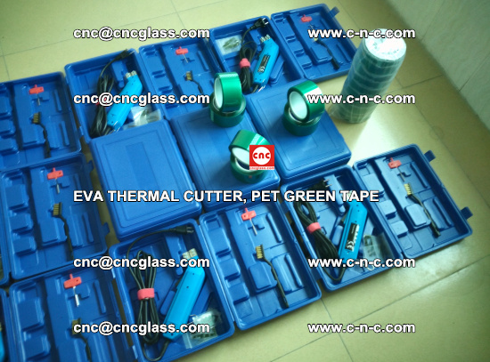 EVA THERMAL CUTTER trimming EVALAM interlayer film safety glazing (39)