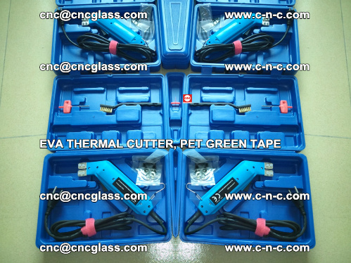 Funny Photos of EVA THERMAL CUTTER trimming EVALAM laminated glass (13)